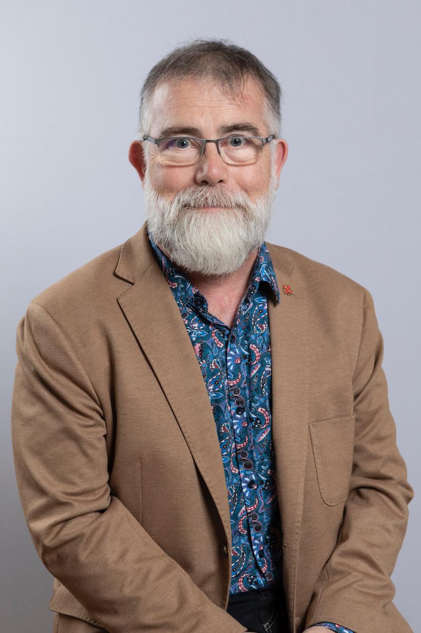 Manuel Bardies