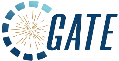 logo-Project GATE
